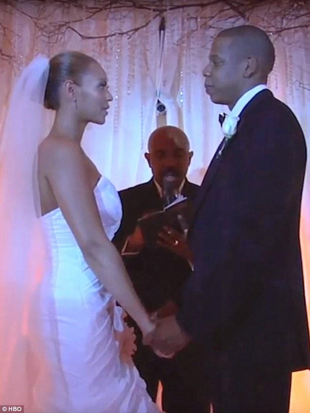 beyonce-jayz-wedding