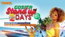 Fête nautique du Gosier: le meilleur des activités nautiques sportives du 30 au 31 juillet