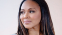 Erica Campbell en exclu sur TRACE Gospel