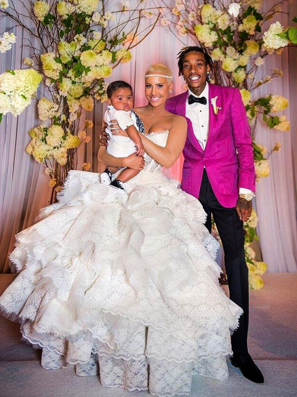 amber-rose-wedding
