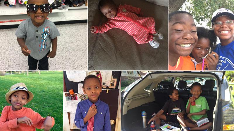 carefree-black-kids-2016