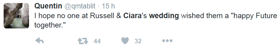 ciara13