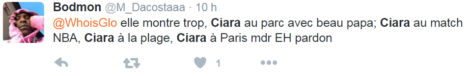 ciara6