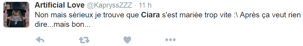 ciara9