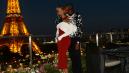 Beyoncé : son séjour romantique à Paris avec Jay Z et Blue Ivy