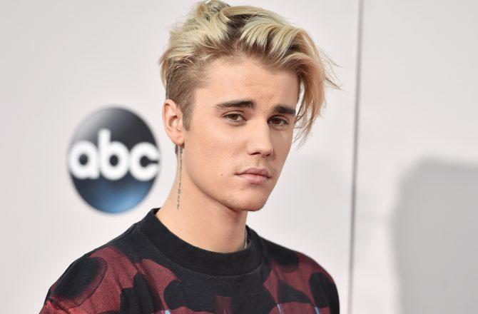 Justin-Bieber-uber-girl