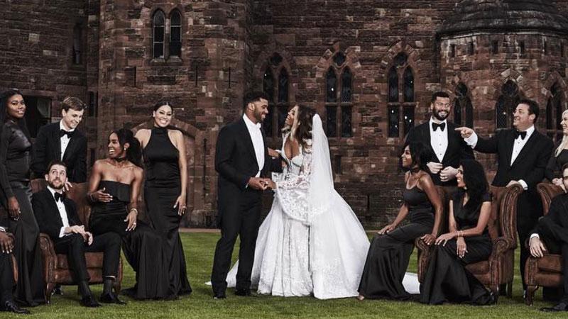 mariage-ciara