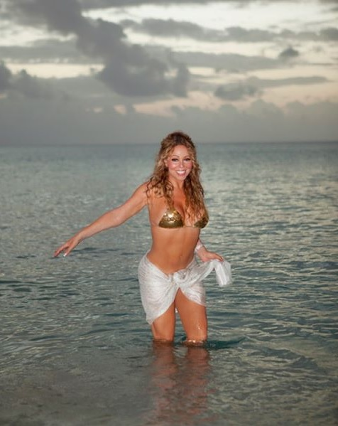 mariah-carey-swimsuit