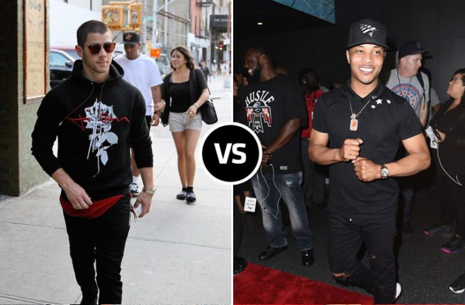nick-jonas-vs-ti