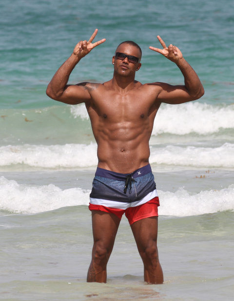 shemar-moore-swimsuit