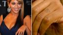Rick Ross, Lil Wayne, Kanye West : que signifient leurs tatouages ?