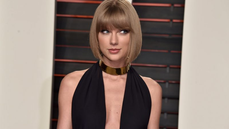 taylor-swift-forbes