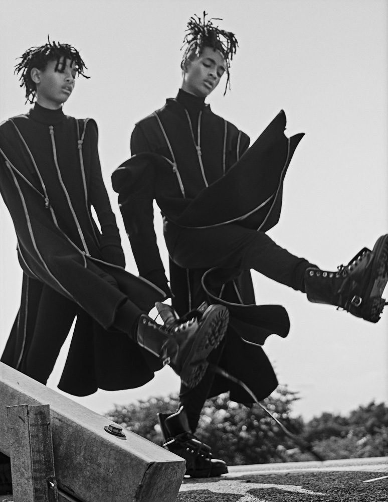willow-jaden-smith-2016
