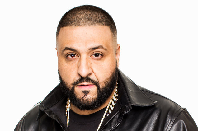 DJ-Khaled-major-key-number-one