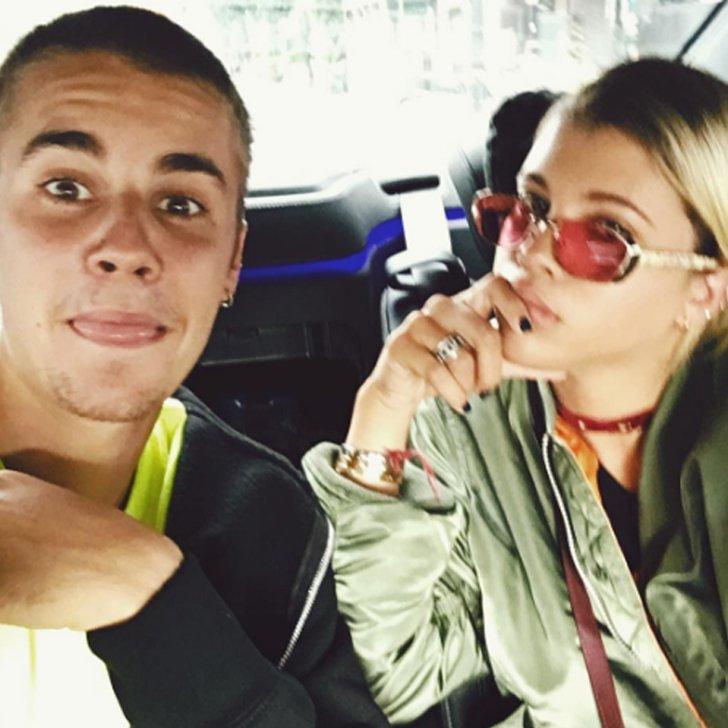 Justin-Bieber-Sofia-Richie-2016