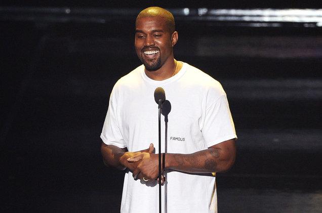 Kanye-West-fade-2016