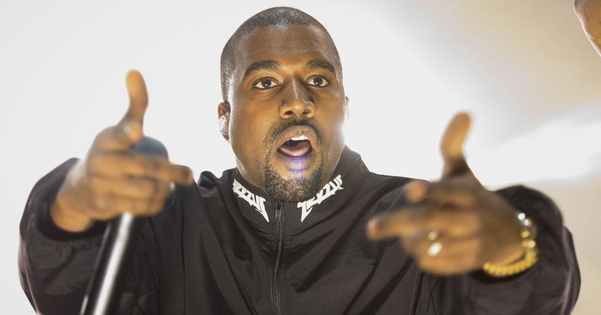 Kanye-West-mcdonalds-2016