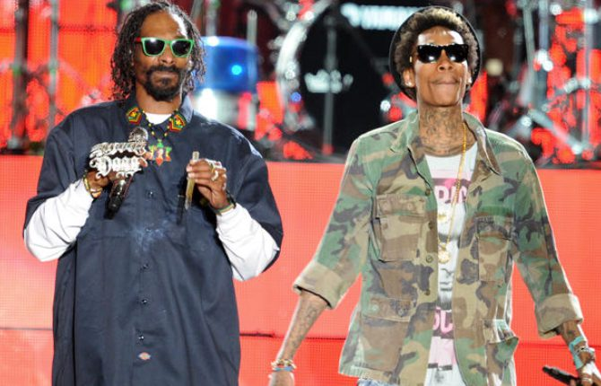 Snoop-Dogg-Wiz-Khalifa-2016