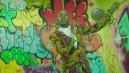 Young Paris : cet artiste franco-congolais est la dernière signature de Roc Nation