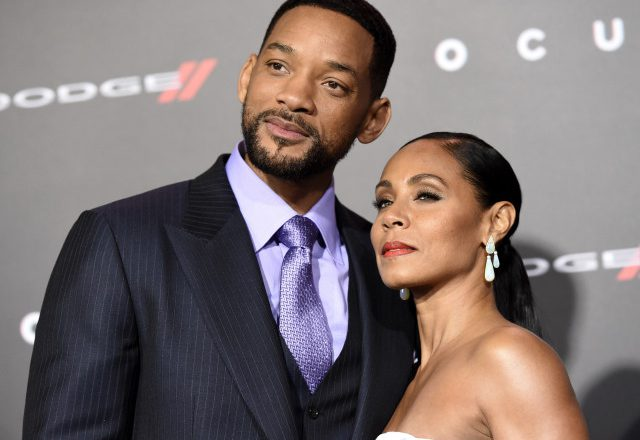 will-smith-jada-pinkett-2016