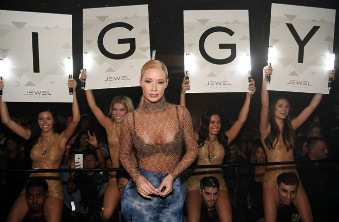 iggy-azalea-tv-deal