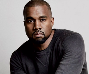 Kanye West : il veut que Frank Ocean passe à la radio 10 fois par jour !