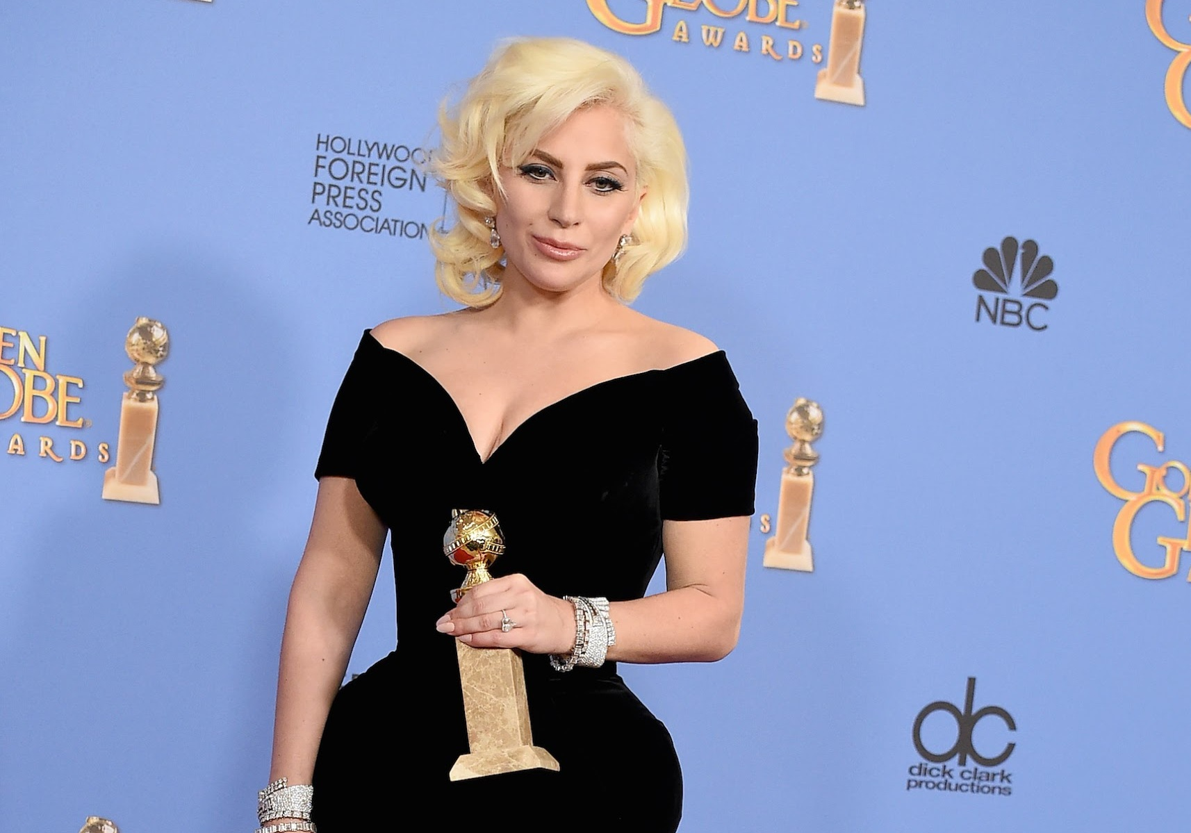 lady-gaga-golden-globe