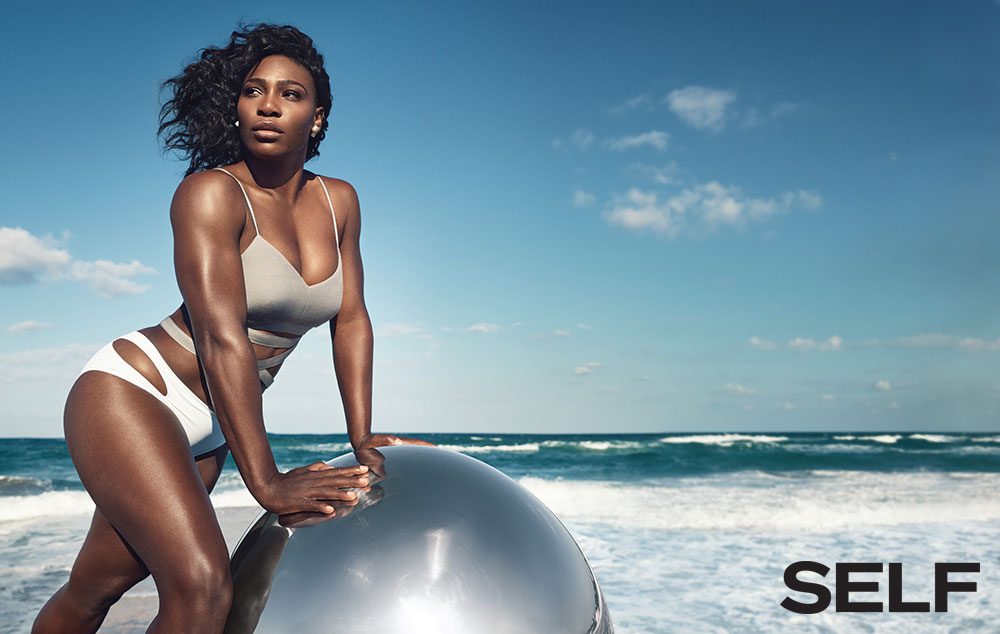 serena-williams-coverstar-2