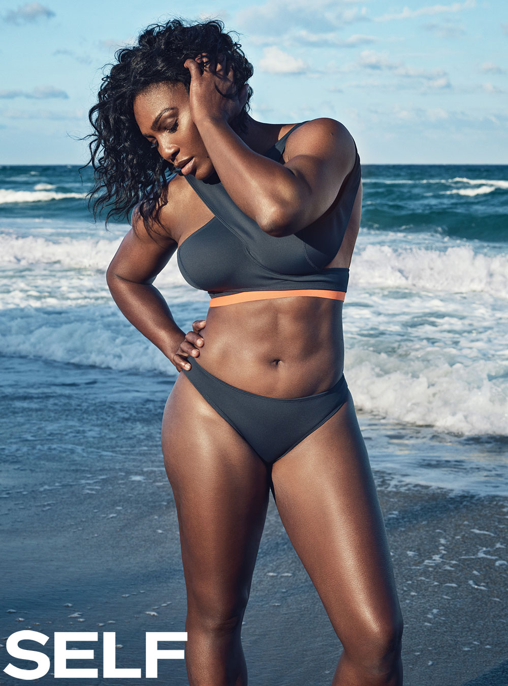 serena-williams-coverstar