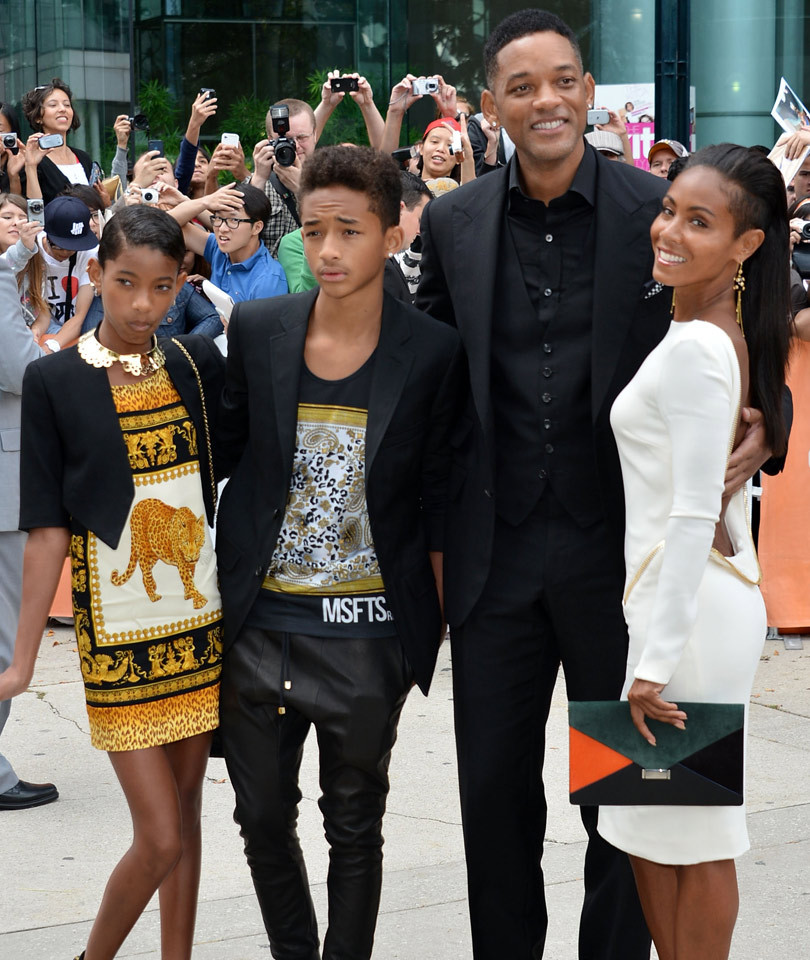 will-smith-family-2016