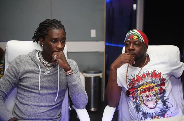 wyclef-jean-young-thug-2016