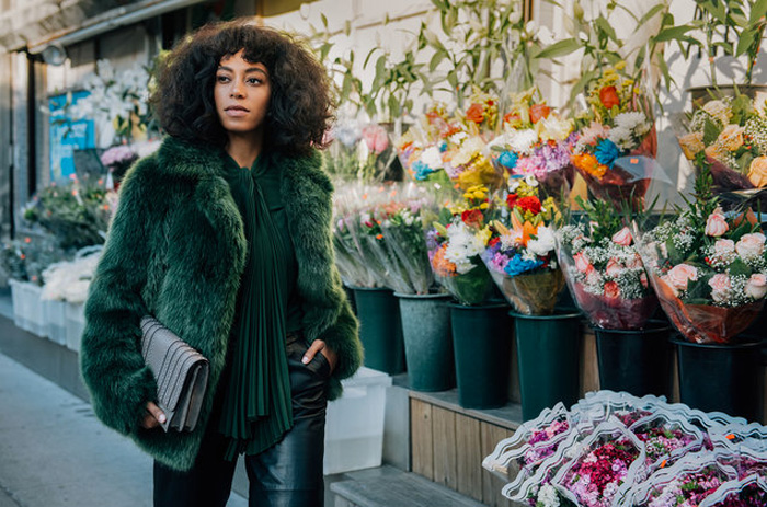 solange-knowles-michael-kors-2016