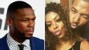 Empire VS Power : quand 50 Cent s'embrouille avec le casting de Empire