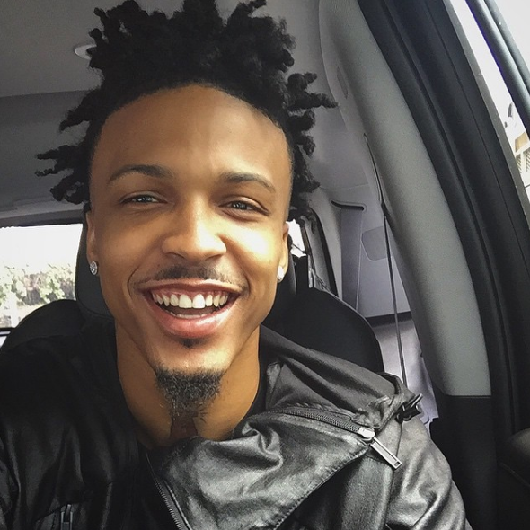 august-alsina-cheveux-2016