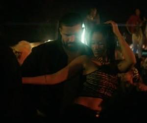 Please Forgive Me : Drake présente un court-métrage inspiré de VIEWS