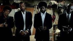 Le Gang des Antillais : un premier teaser prometteur