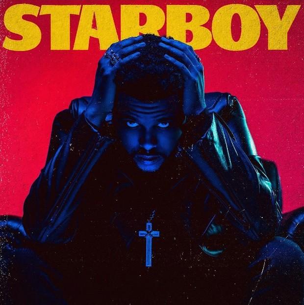 The-Weeknd-Starboy-album-2016