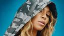 Beyoncé motive ses fans dans la dernière pub pour Ivy Park