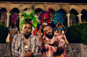 dj-khaled-nas-album-done-clip