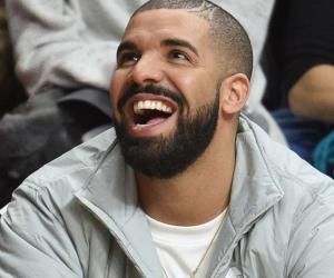 Une fanfare reprend Controlla de Drake et c'est du lourd