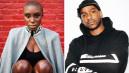 MOBO Awards 2016 : Laura Mvula, Skepta, Kano et Craig David dans la liste des nommés