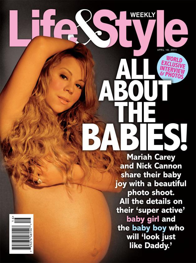 mariah-carey-baby-bump