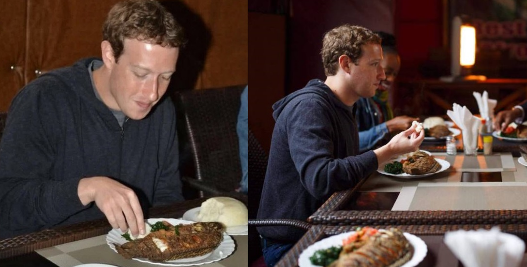 mark-zuckerberg-foufou-2016