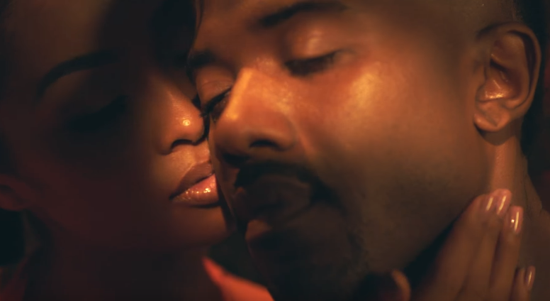 ray-j-be-with-you-2016