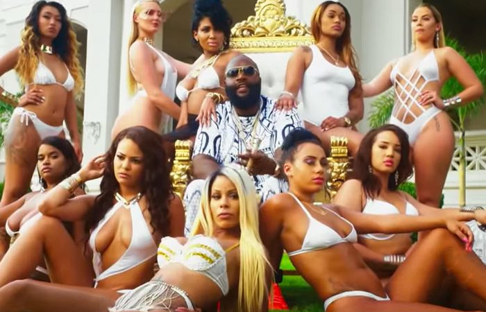 rick-ross-same-hoes-2016