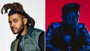 The Weeknd annonce un nouvel album et dévoile une nouvelle coupe