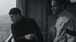 LE CLIP DU JOUR : A$AP Rocky ft. Saïd Taghmaoui & Skepta -