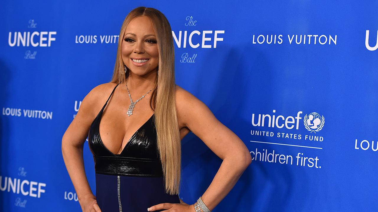 Mariah-Carey-2016