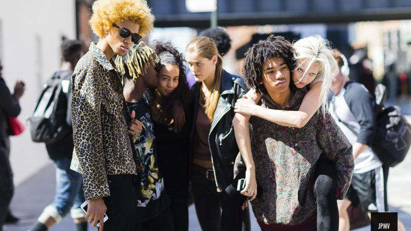 Michael-Lockley_Ian-Connor_Marissa-Brown_Pyper-America-Smith_Luka-Sabbat_Street-Style_Fashion-Photography_by_Nabile-Quenum_JaiPerduMaVeste_New-York-Fashion-Week-Spring-Summer-2016-7297