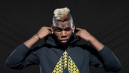 Paul Pogba : le parcours de la star retracé dans une pub pour Adidas